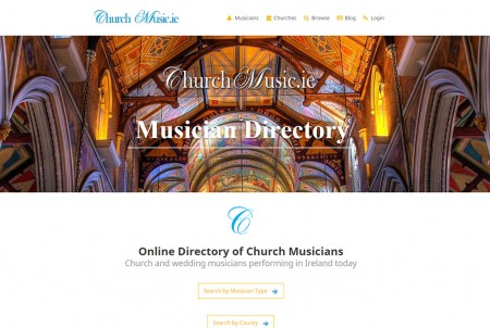 churchmusic-large