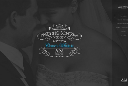 weddingsongs-large